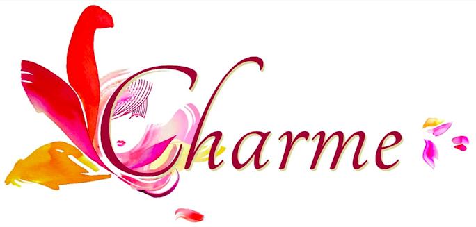 Parfumerie Charme